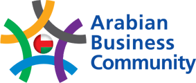 ABC Oman Business Directory